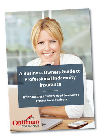 Professional-Indemnity-Cover-320